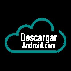 Descargar Android