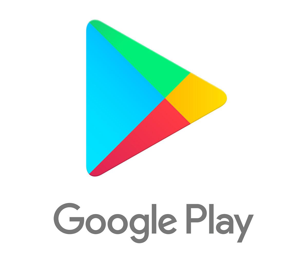 descargar app google play store para android