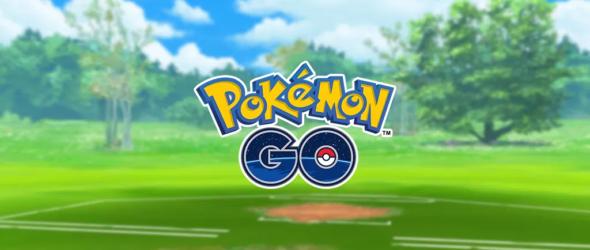 Pokémon GO Battle League