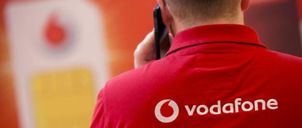 ¿Cómo darnos de baja en Vodafone?